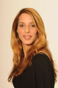 Silvia Tucci, Personal Fitness Trainer in München