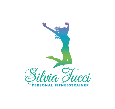 Silvia Tucci – Personal Fitness Trainer